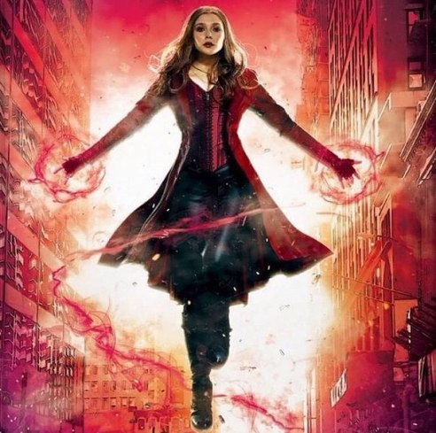 scarlett-witch-featured-in-new-promo-art-for-captain-america-civil-war1