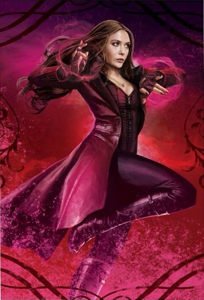 scarlett-witch-featured-in-new-promo-art-for-captain-america-civil-war5