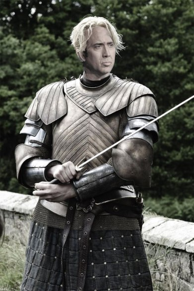 geekstra_cage of thrones (13)