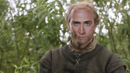 geekstra_cage of thrones (15)