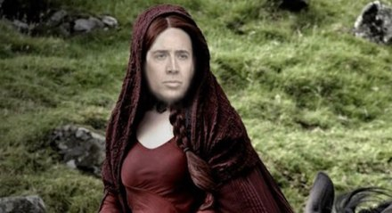 geekstra_cage of thrones (17)