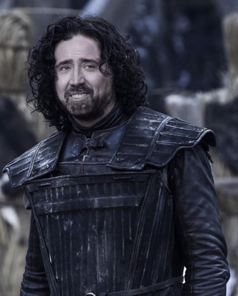 geekstra_cage of thrones (24)