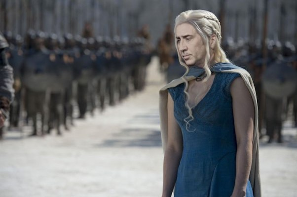 geekstra_cage of thrones (25)