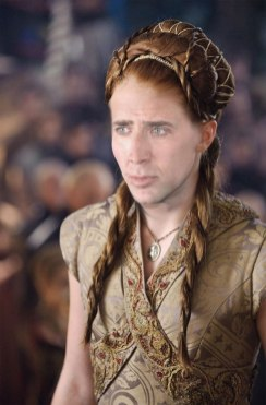 geekstra_cage of thrones (26)