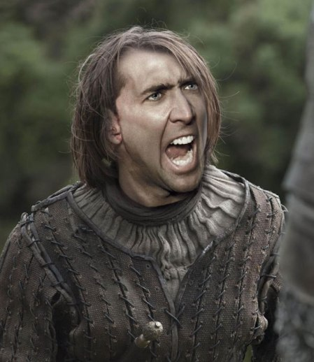 geekstra_cage of thrones (3)