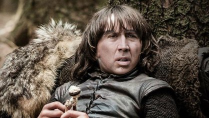 geekstra_cage of thrones (4)