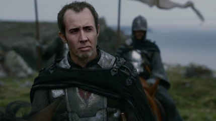 geekstra_cage of thrones (7)