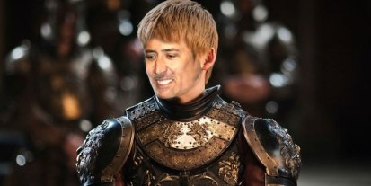 geekstra_cage of thrones (9)