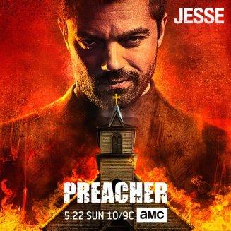 geekstra_preacher (3)