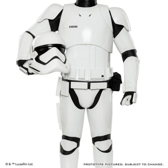 geekstra_stormtrooper (4)