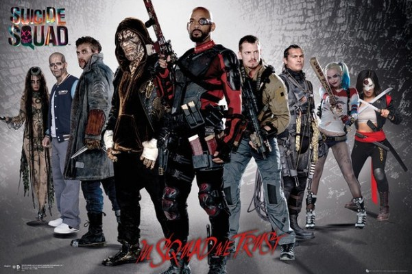 geekstra_new poster_suicide squad (4)