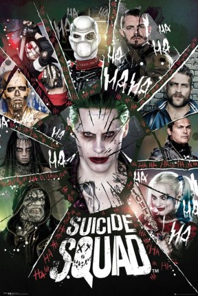 geekstra_new poster_suicide squad (5)