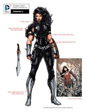 titans-donna-troy2-brett-booth-02983