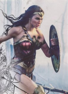 geekstra_wonder woman (3)