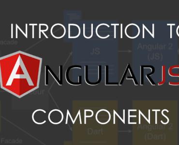 Angular 2 Components