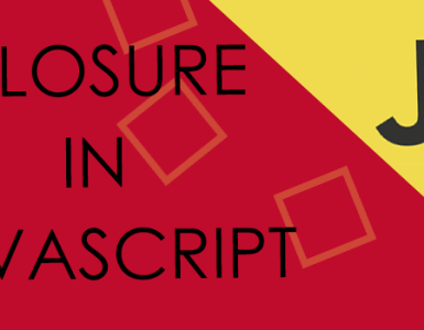 Understanding JavaScript Closure