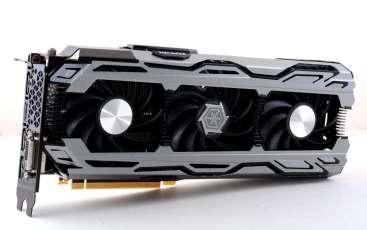 Inno3D-GTX-1060-iChill-X3-9