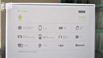 HTC-A9S-GeeksULTD-Review03