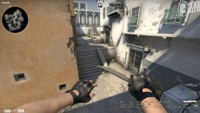 Counter-Strike-Global-Offensive-New-Dust-2-II-GeeksULTD-04