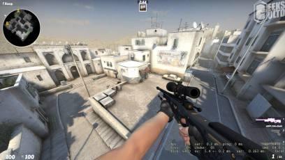 Counter-Strike-Global-Offensive-New-Dust-2-II-GeeksULTD-18