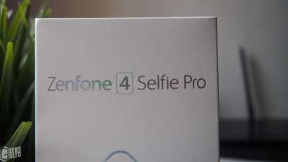 Zenfone-4-Selfie-Pro-GeeksULTD-45
