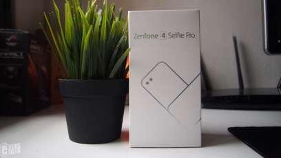 Zenfone-4-Selfie-Pro-GeeksULTD-46