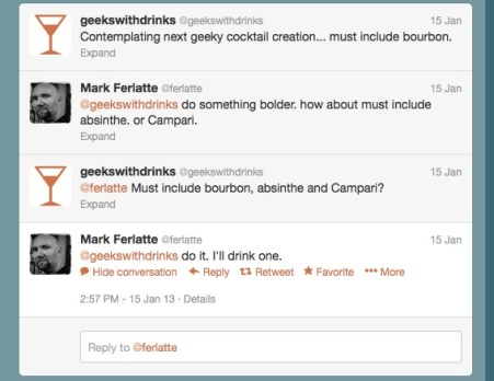 campari-bourbon