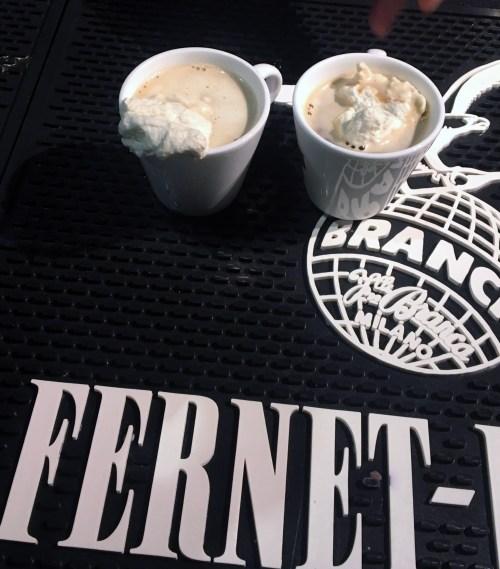 fernet-science-cocktails