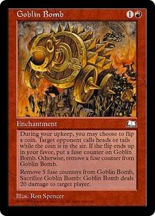 goblin-bomb