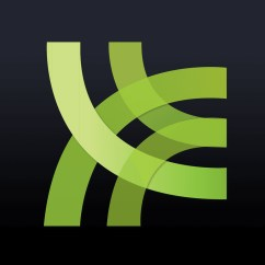 Doctor-Who-TARDIS-Rug7272013
