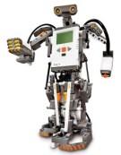 LEGO_Mindstorms_NXT.jpg-234x300