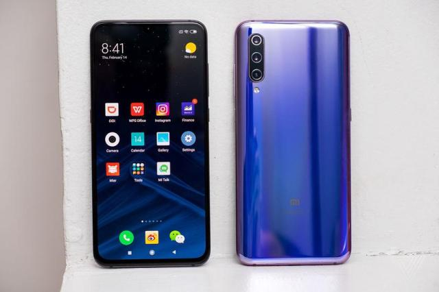 5477c2ec9a4ad1cc4651551d24943f8b - At what price will the Xiaomi Mi 9T Pro come to Europe (also known as the Redmi K20 Pro)