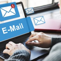 Boost Your Email Open Rates With These Simple Methods