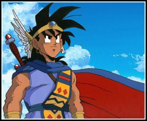 Dragon Quest FM, S2 E4: Legend of the Hero Abel Follow-Up Discussion
