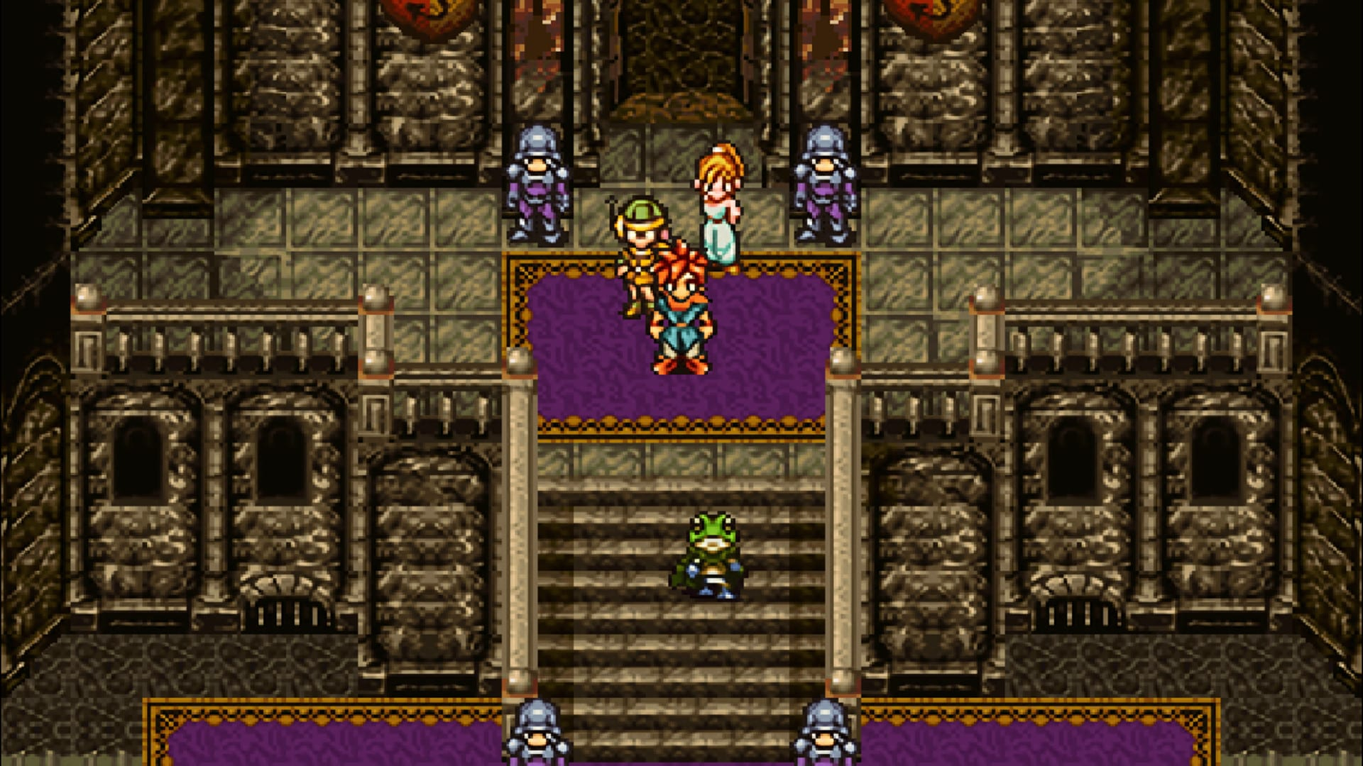 chrono trigger screenshot promo