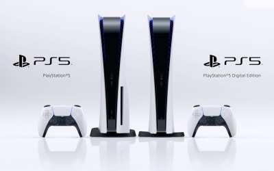 Beej's Most Anticipated PlayStation 5 Games