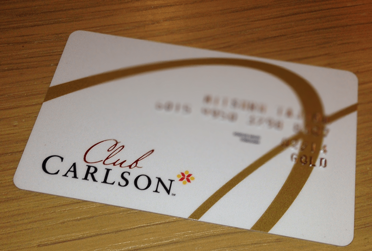 carlson