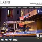ホテル公式サイトの最低価格保証は本当に適用されるのか?
