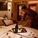 【ラストチャンス】シンガポール航空ファーストクラスにたった12万円で行く裏ワザ!