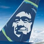 アラスカ航空の特典航空券を発券後に変更する方法