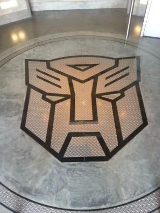 Transformers 2013 (15)