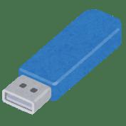usb_memory_stick-480x480 【PC】USBにうるさいおじさん、実在した