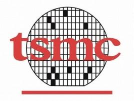 tsmc-300x225 【悲報】台湾TSMC、半導体価格を20%値上げ!iPhone、車、グラボ高騰へww