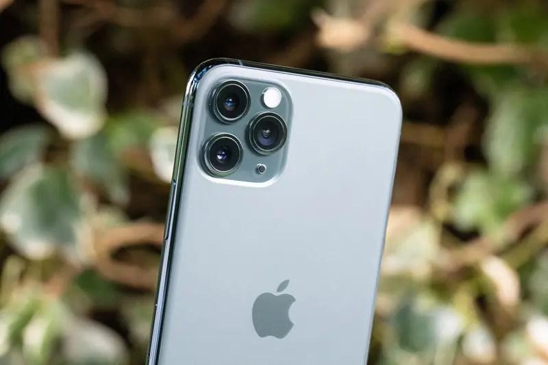 iPhone11922_5_TP_V4 なんでiPhoneて日本で人気なの?