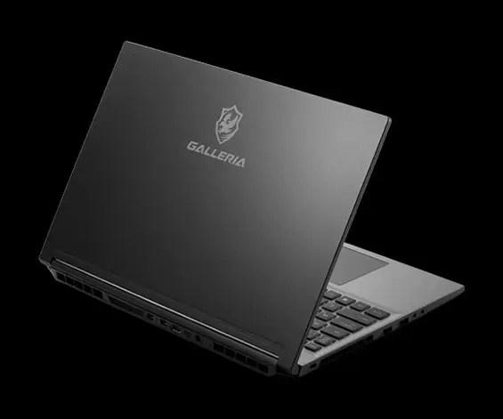 img02_gallery 【朗報】最近のゲーミングノートPC、10万円以下でもかなりハイスペックすぎる