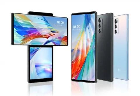 02_l 【携帯】LGがN-01Aみたいにスライド変形するスマホを発表