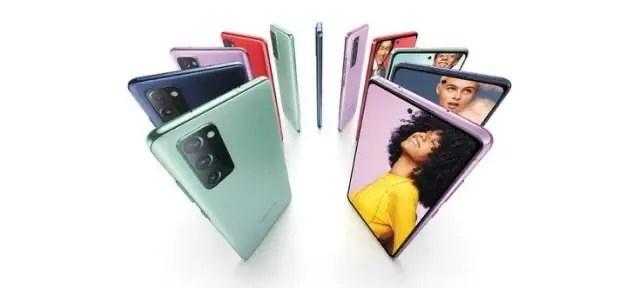 Roibj6i 【悲報】Samsungさん、ついにiPhoneを駆逐しに掛かる