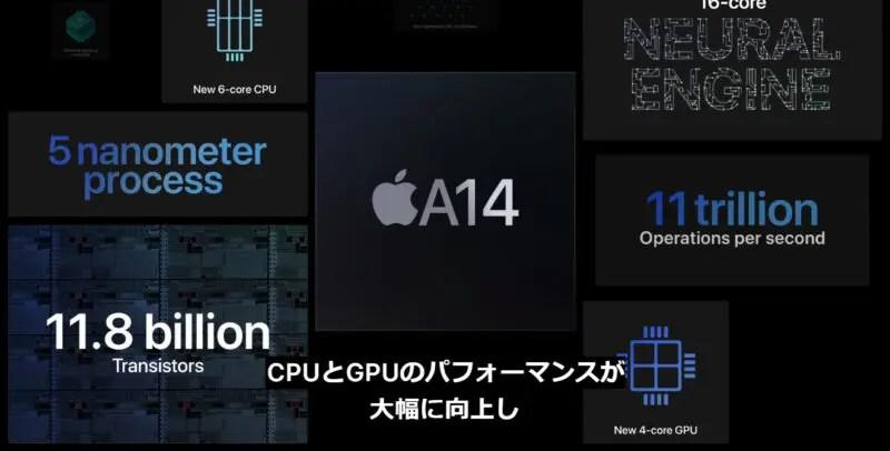 iPadAir_01 【朗報】最強のタブレットが誕生してしまう 新型iPad Air