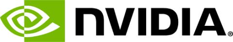 nvidia-480x88 【速報】NVIDIAとMediaTek、「GeForce RTX 3090内蔵CPU」を発表、ゲーミングChromebook専用