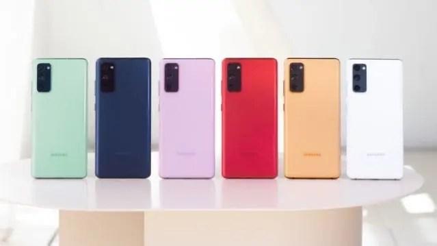 pC3dNaA 【悲報】Samsungさん、ついにiPhoneを駆逐しに掛かる